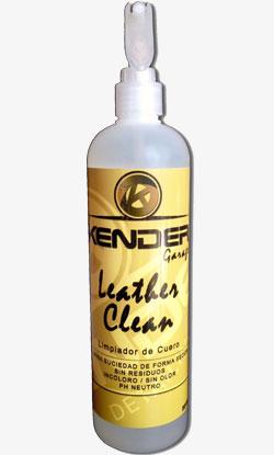 LCLEAN_bottle