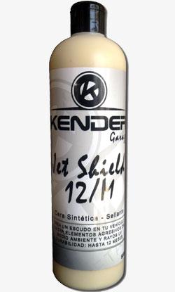 SHIELD_bottle